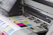 services> digital printing