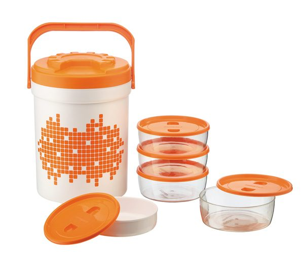 picnic-treat-6-pcs-01