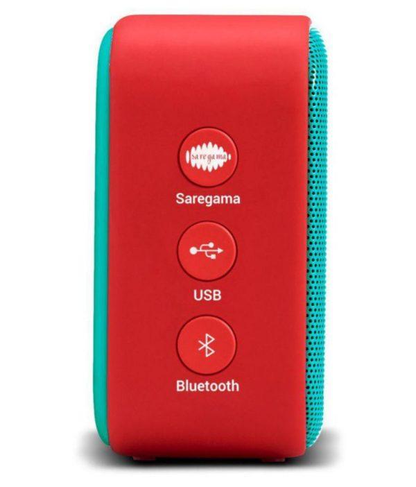 Saregama-SCM01-Bluetooth-Speaker-SDL662523687-2-331d4