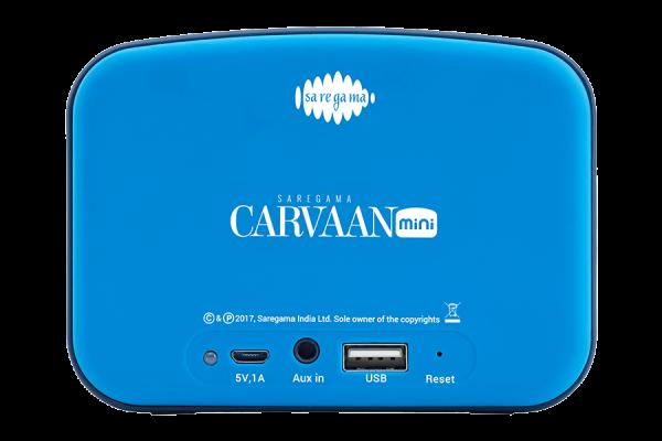 carvaanframe_16
