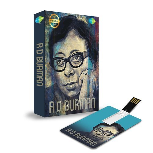 r-d-burman-saregama-music-cards-pendrives-500×500