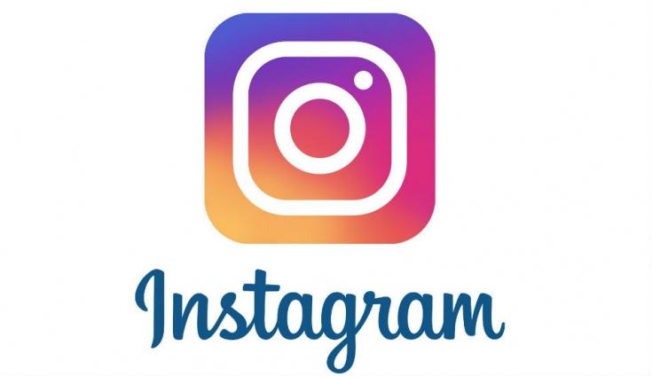 fitness blender instagram